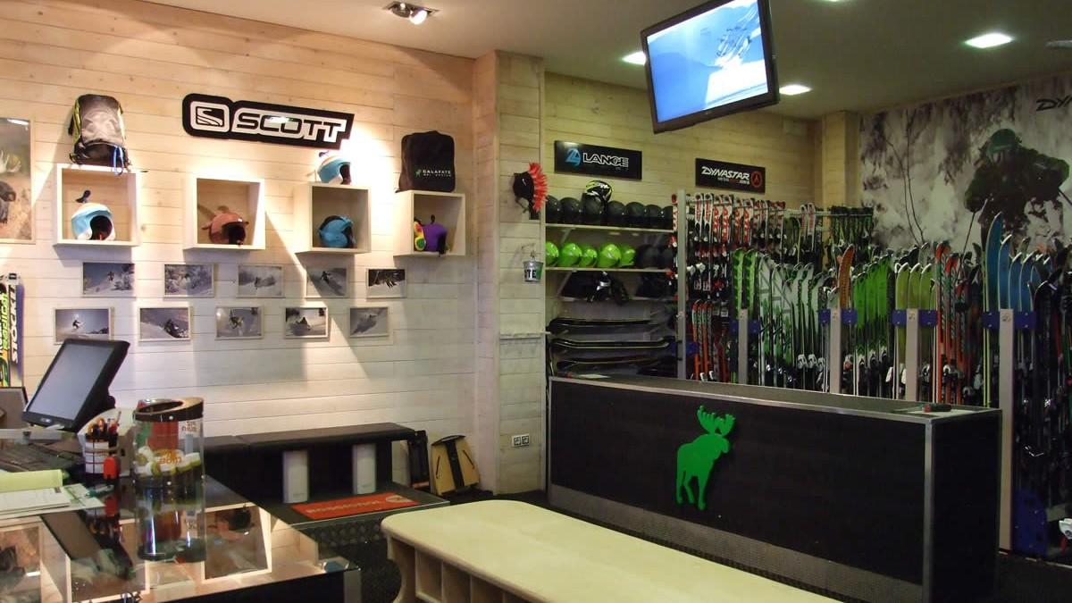 alquiler-esqui-baqueira-calafateskicenter_s02
