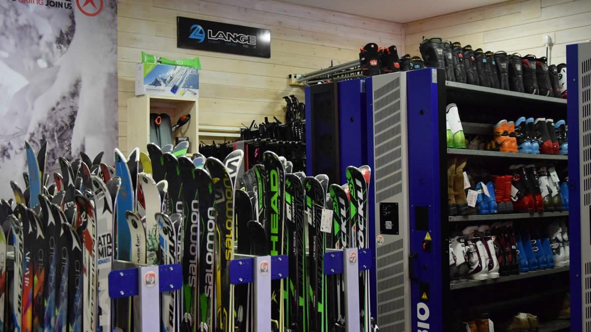 alquiler-esqui-baqueira-calafateskicenter_s03