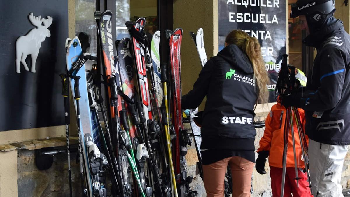 alquiler-esqui-baqueira-calafateskicenter_s04