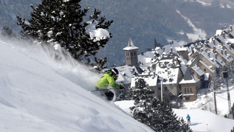 escuela-esqui-baqueira-calafateskicenter_s01