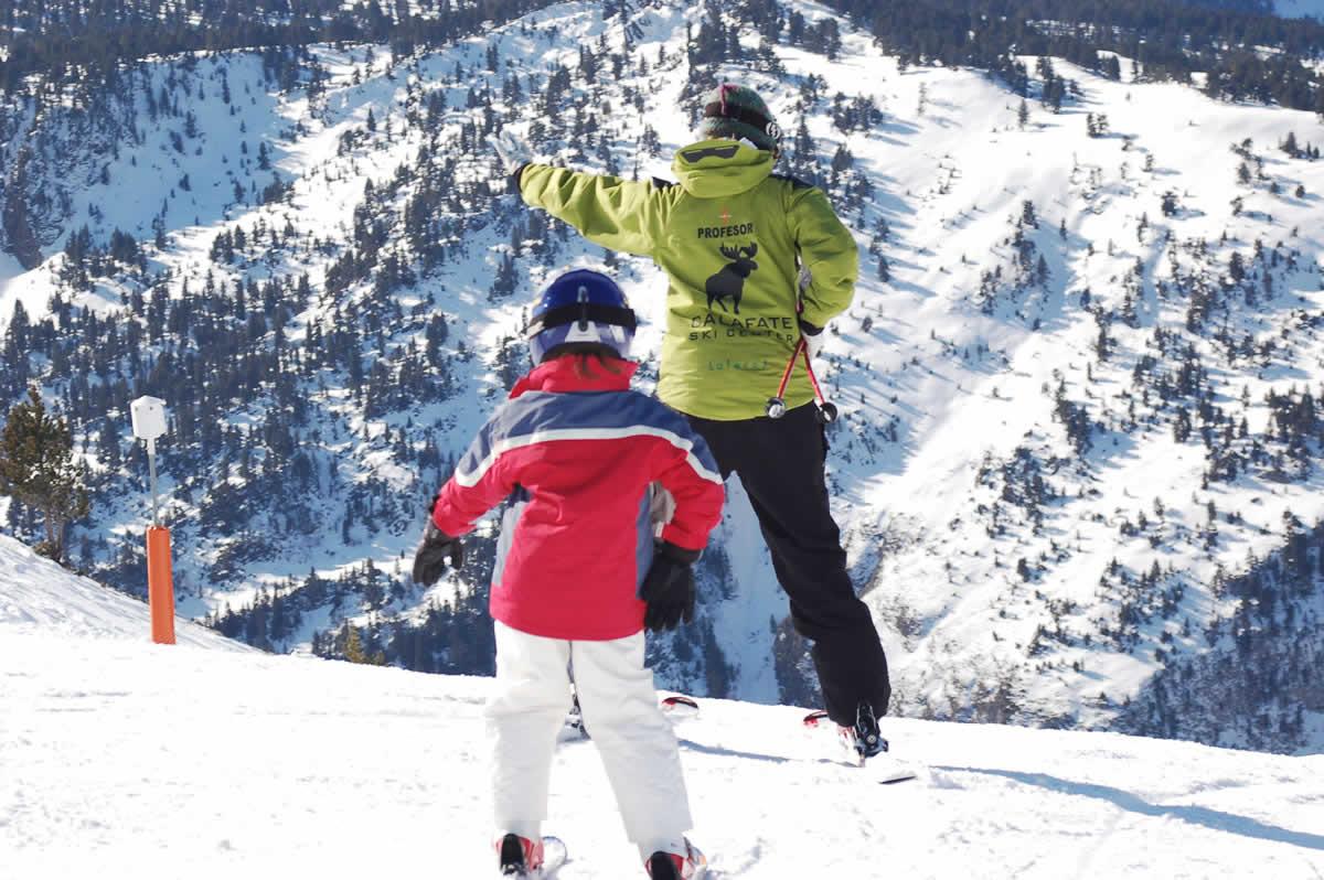escuela-esqui-baqueira-calafateskicenter_s02