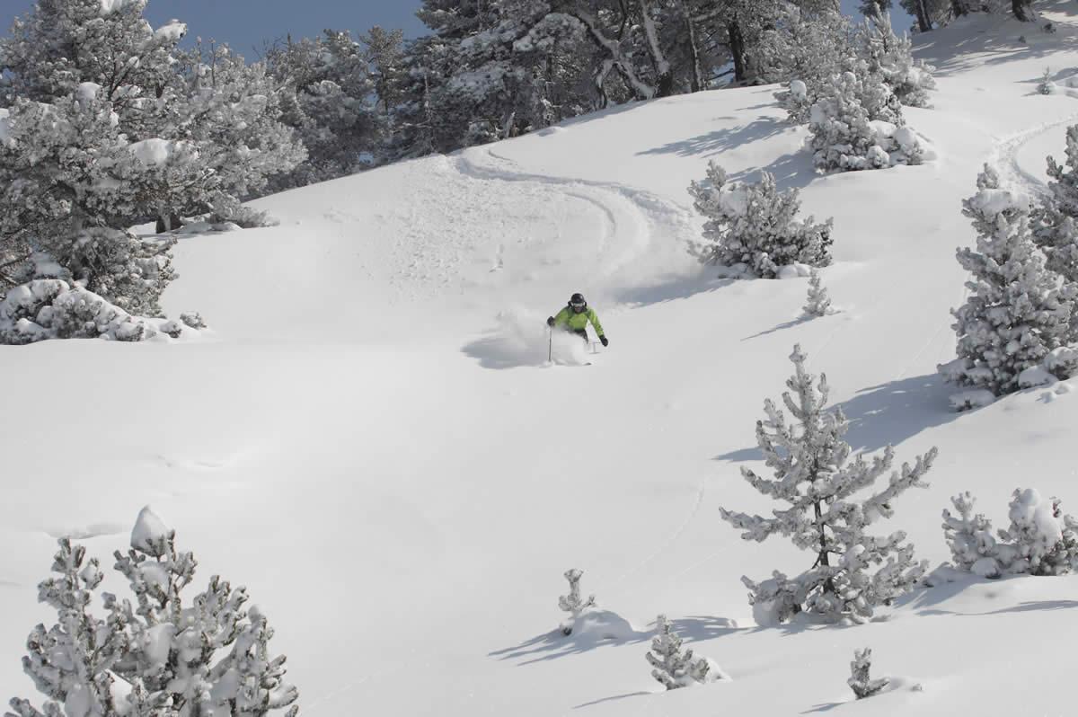 escuela-esqui-baqueira-calafateskicenter_s03