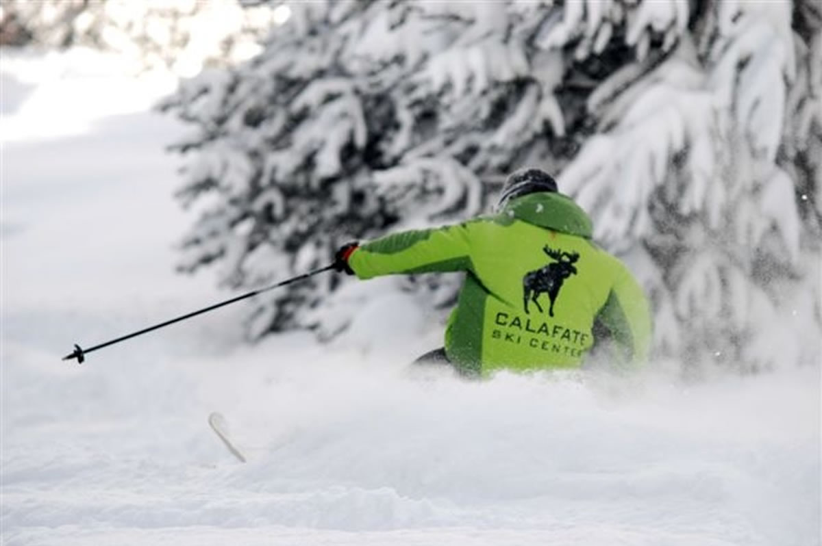 escuela-esqui-baqueira-calafateskicenter_s04