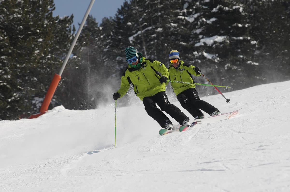 escuela-esqui-baqueira-calafateskicenter_s05