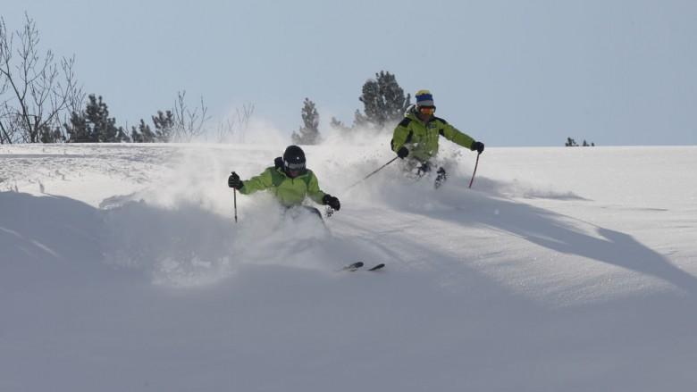 escuela-esqui-baqueira-calafateskicenter_s07
