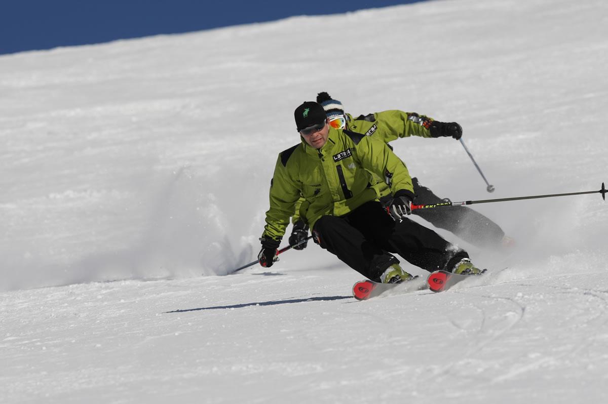 escuela-esqui-baqueira-calafateskicenter_s08