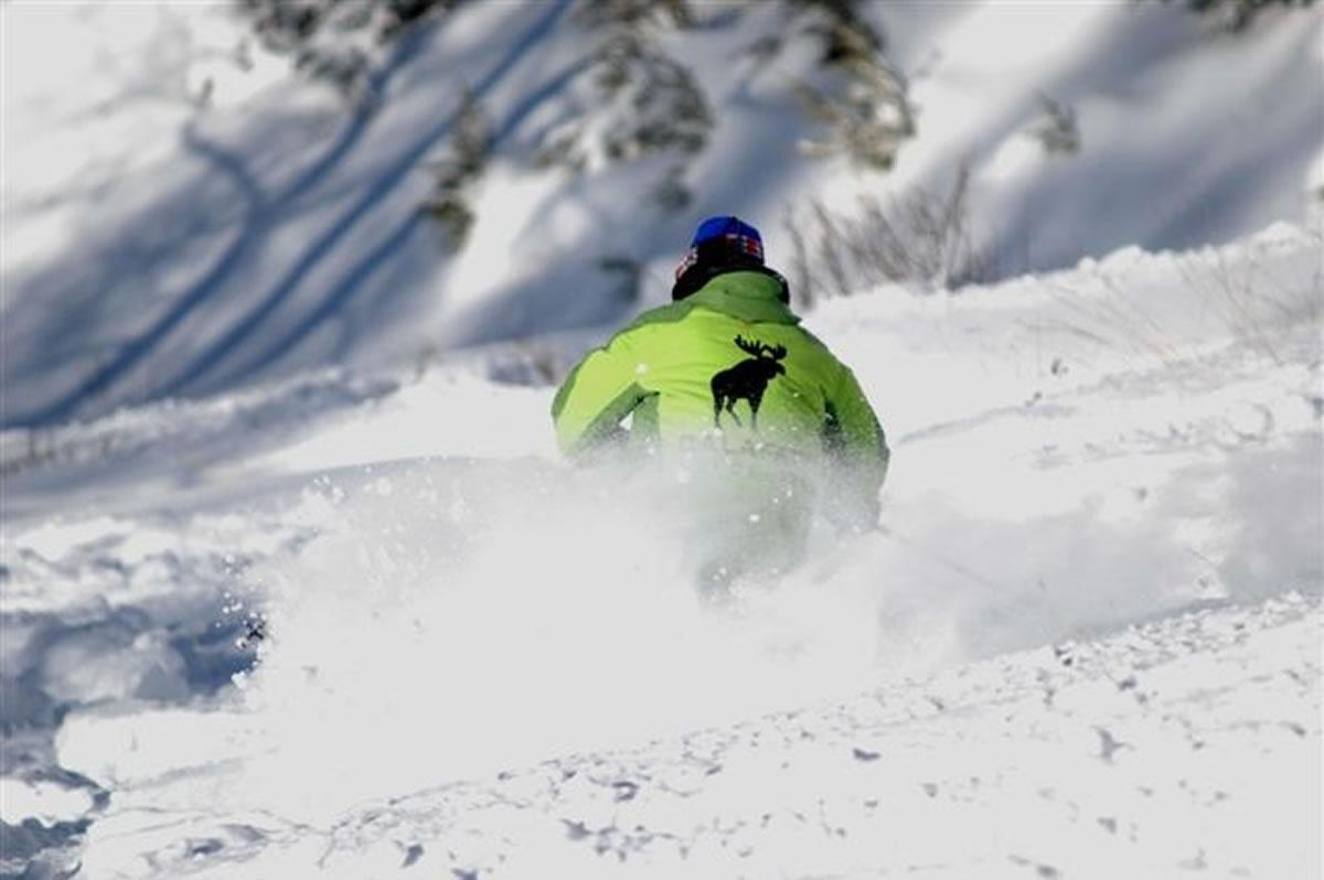escuela-esqui-baqueira-calafateskicenter_s09