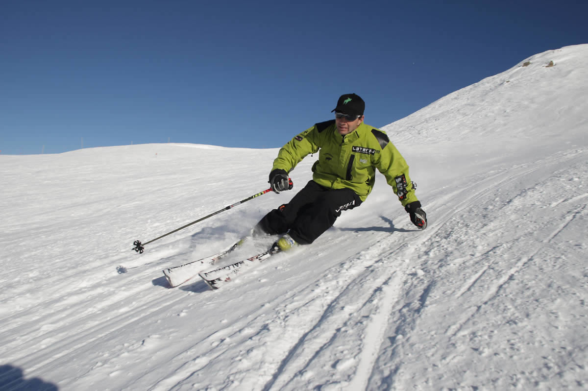 escuela-esqui-baqueira-calafateskicenter_s10