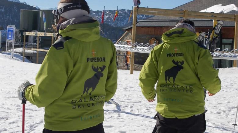 escuela-esqui-baqueira-calafateskicenter_s11