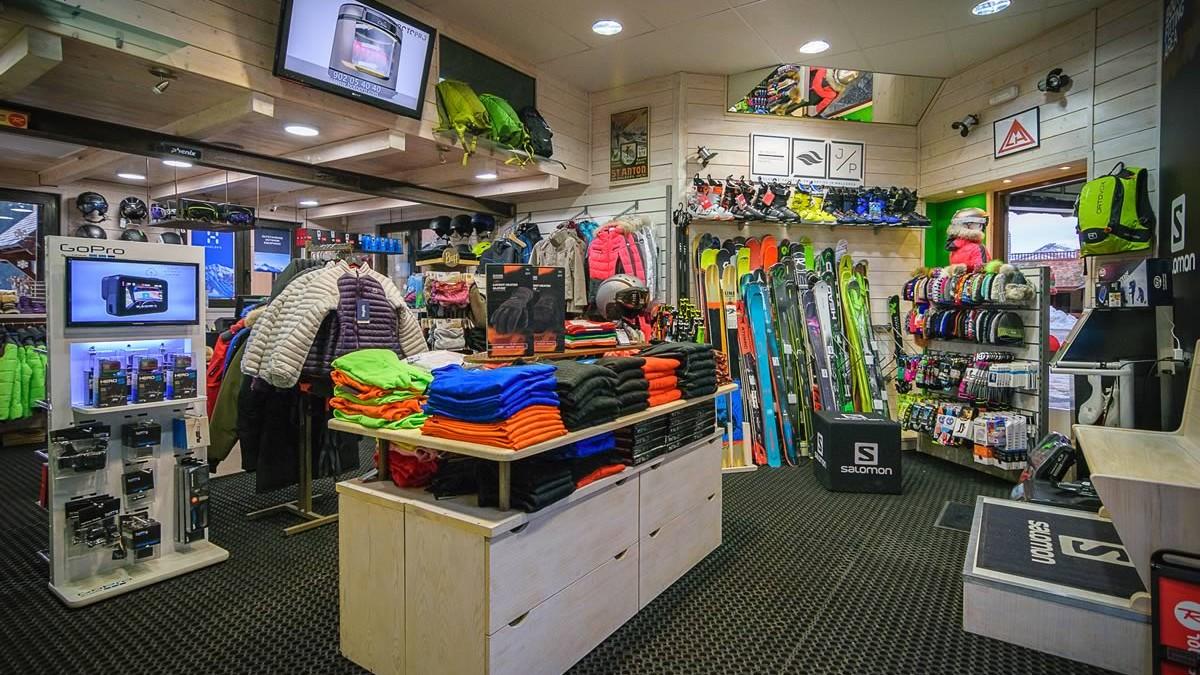 tienda-esquí-baqueira-tanau-calafateskicenter-1