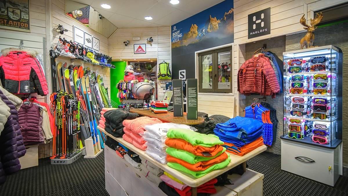 tienda-esquí-baqueira-tanau-calafateskicenter-2