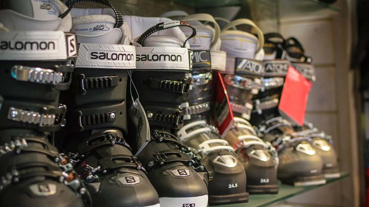 tienda-esquí-baqueira-tanau-calafateskicenter-4