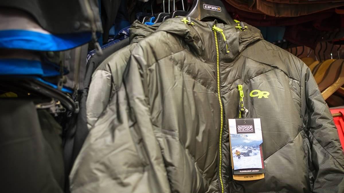 tienda-esquí-baqueira-tanau-calafateskicenter-9