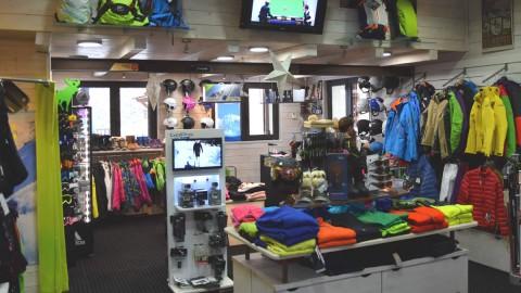 tienda-esqui-baqueira-calafateskicenter_s01