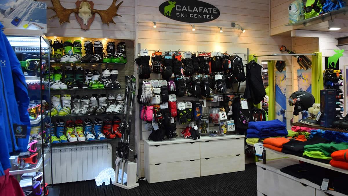 tienda-esqui-baqueira-calafateskicenter_s02