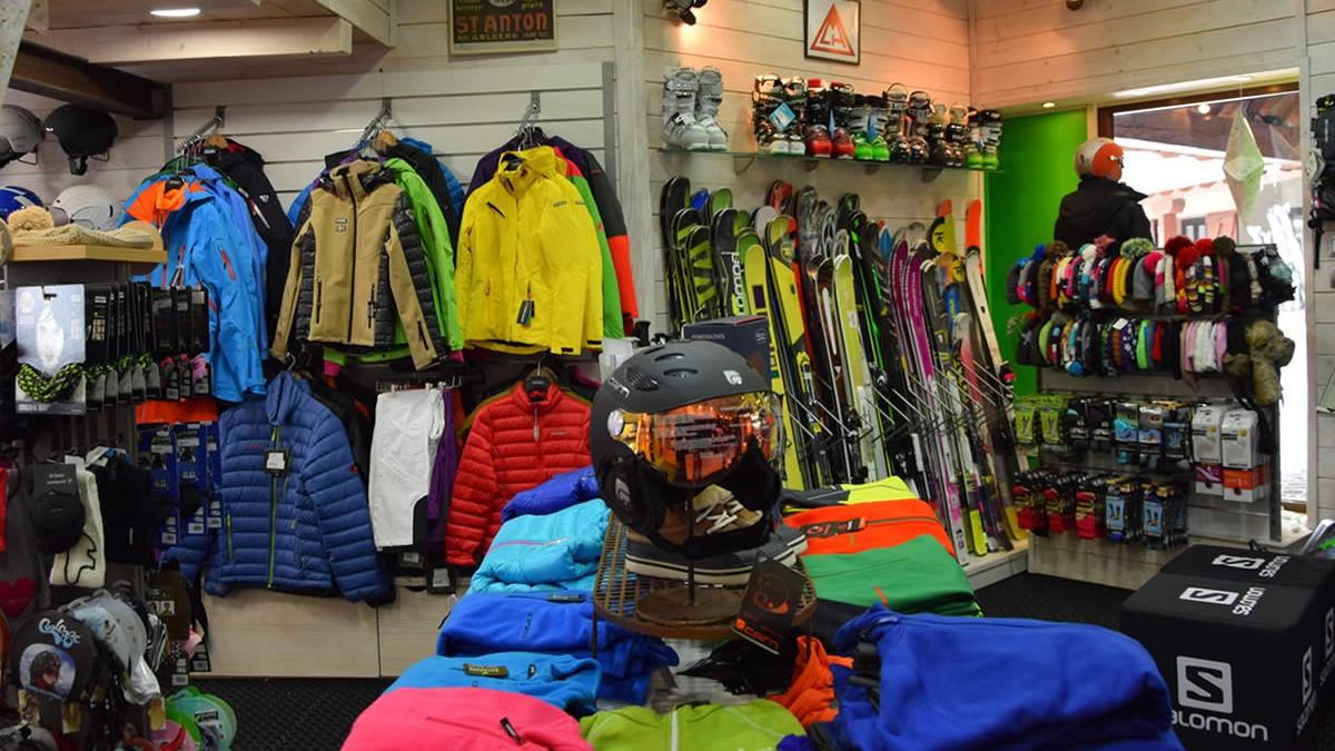tienda-esqui-baqueira-calafateskicenter_s03