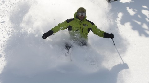 calafate-ski-baqueira-beret_s03