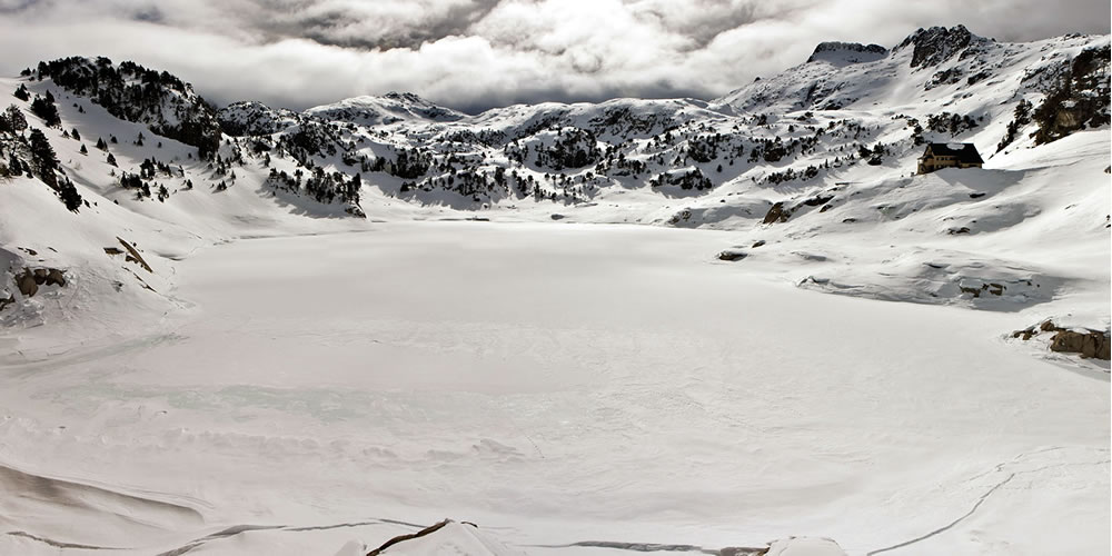 motos-de-nieve-bhans-tredos_s04