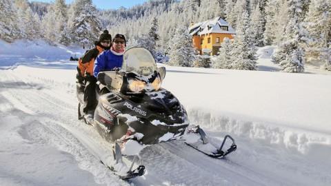 motos-nieve-bhans-tredos
