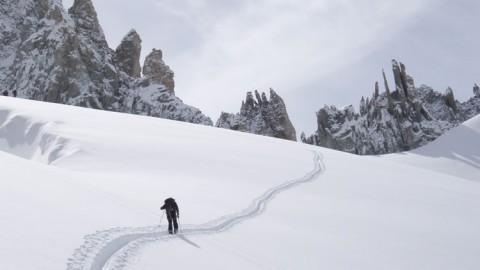 salidas-esqui-montania