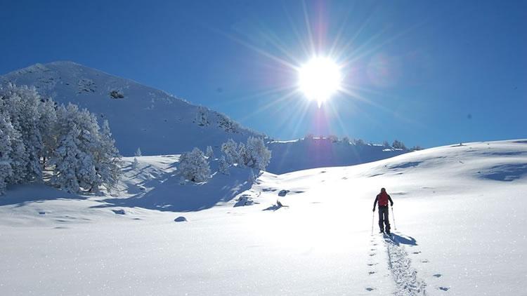 salidas-esqui-montania-baqueira