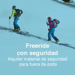 alquiler-freeride