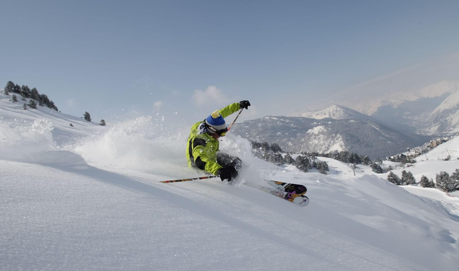 calafate-ski-baqueira-alquiler-baqueira