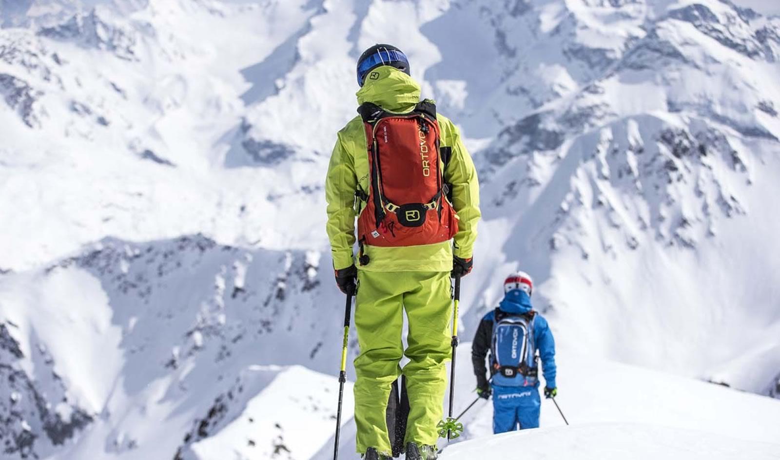 calafate-ski-baqueira-alquiler-freeride