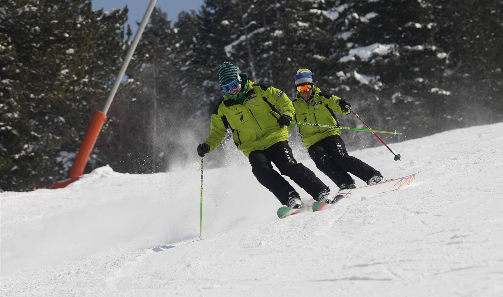 calafate-ski-baqueira-escuela-esqui