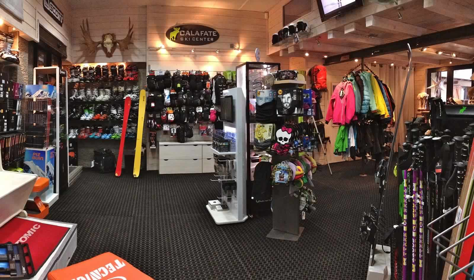 calafate-ski-baqueira-tienda