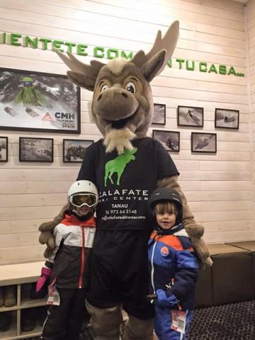 mascota-calafate-ski-center-tanau-baqueira-beret