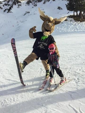 mascota-calafate-ski-center-tanau-baqueira-beret-9