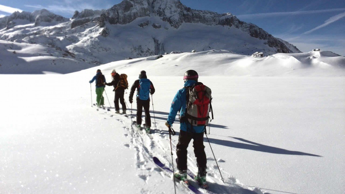 baqueira-freeride-stage-calafate_s01