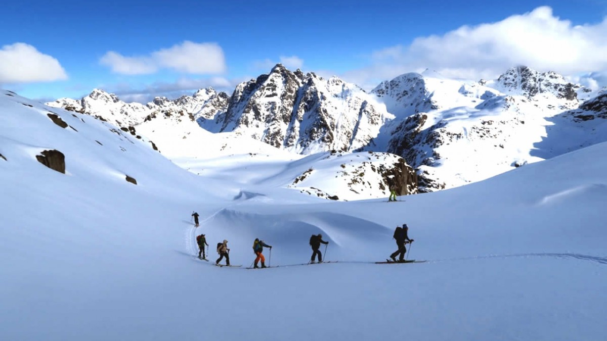 baqueira-freeride-stage-calafate_s03