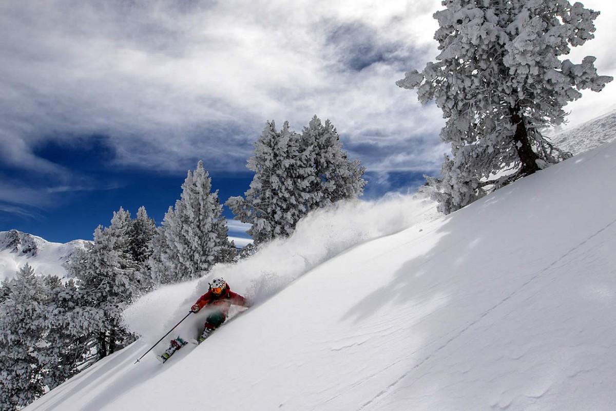 baqueira-freeride-stage-mountain-week-calafate