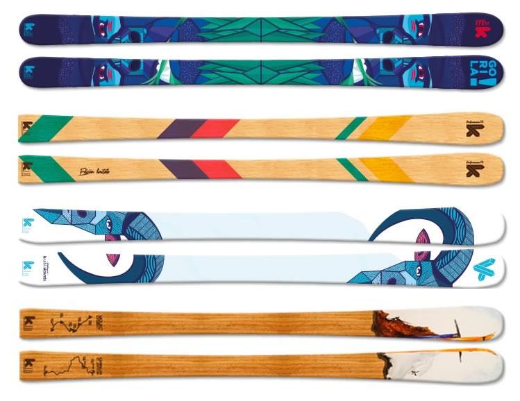 kustom-ski-baqueira-calafate-skicenter