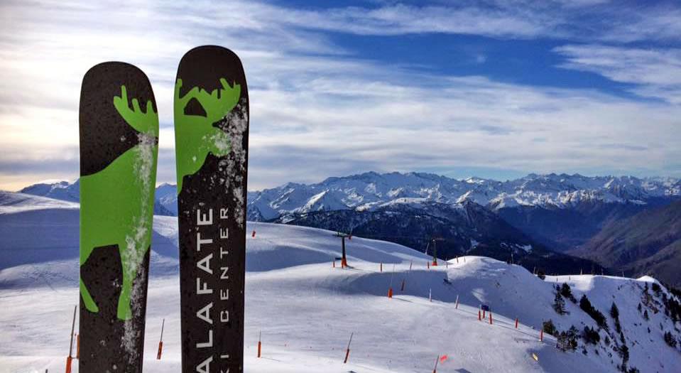 kustom-ski-calafate-baqueira-01