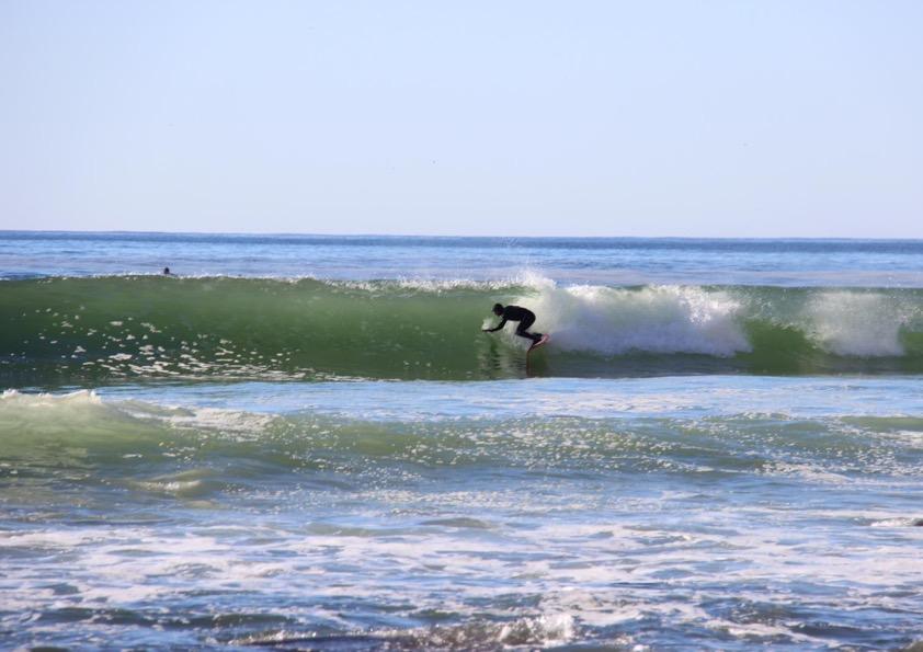 surf-lofoten