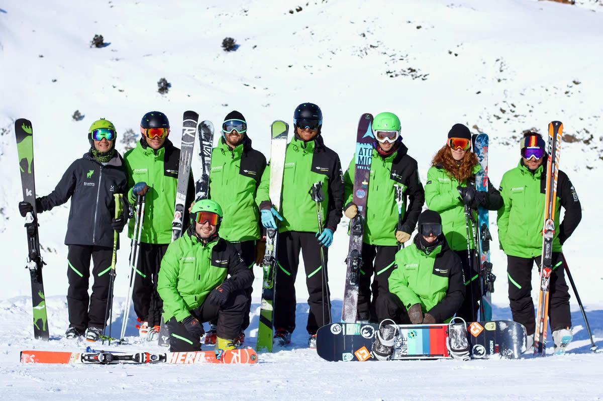escuela-esqui-baqueira-calafateskicenter_s12_s13