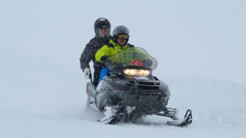 moto-nieve-baqueira-montgarri