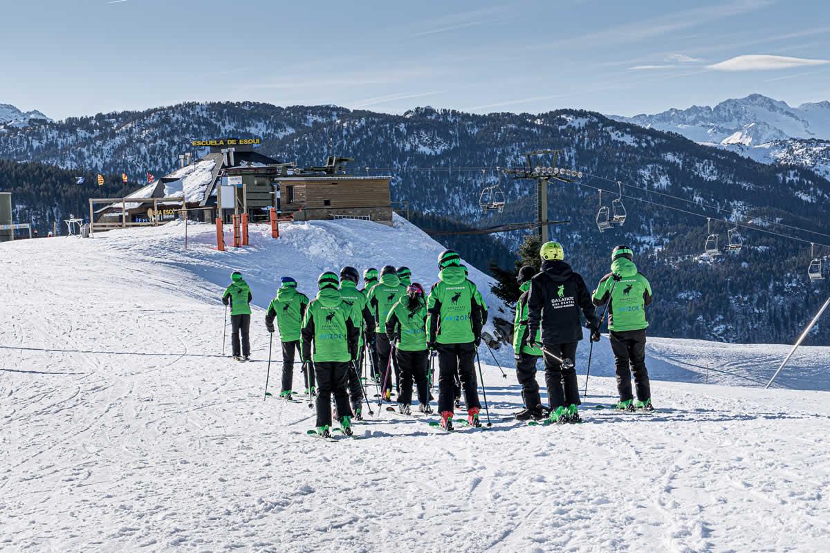 calafate-escuela-ski-baqueira_s02