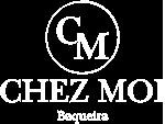 Chez Moi Baqueira