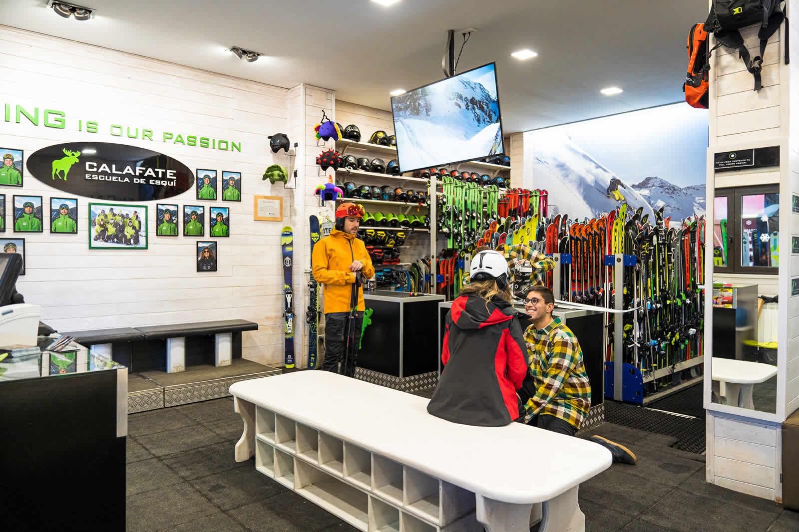 calafate-alquiler-ski-en-baqueira