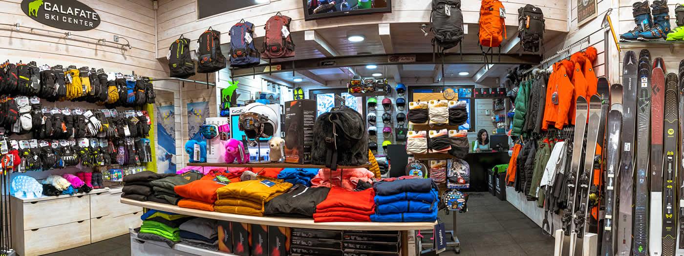 tienda-esqui-calafate-ski-baqueira-9